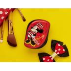 Kompaktní kartáč Minnie Mouse Rosie Red