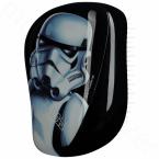 Kompaktní kartáč Star Wars Stormtrooper