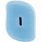 Kompaktní kartáč Sundowner Mermaid Blue