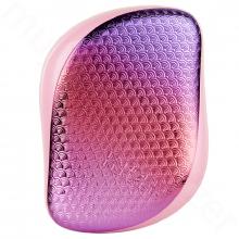 Kompaktní kartáč Sunset Mermaid Pink