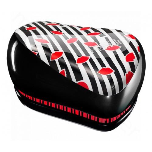 Tangle Teezer Kompaktní kartáč Lulu Guinness