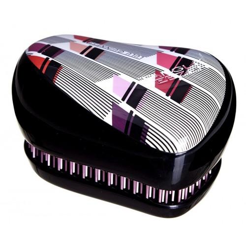 Tangle Teezer Kompaktní Lulu Guinness Lipstick