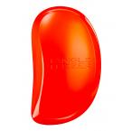 Oranžový kartáč ELITE
