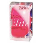 Růžový kartáč ELITE