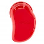 Červený kartáč Original